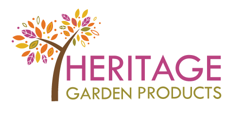 Heritage Garden Products